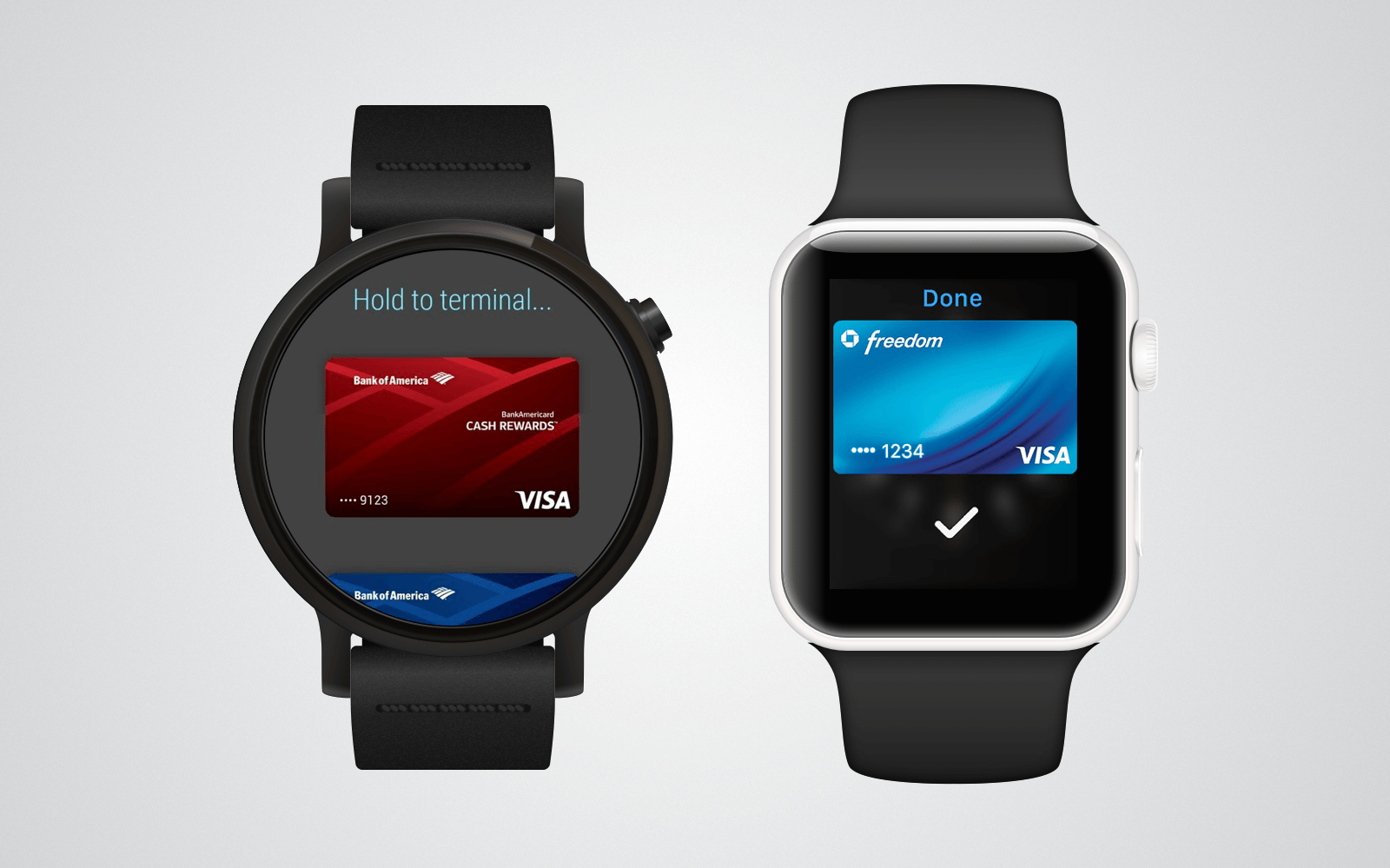 google pay watch apple watch apple pay